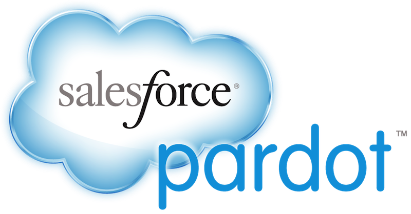 salesforce-pardot
